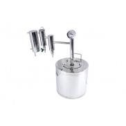 Где в ачинске можно купить самогонный аппарат купить самогонный аппарат во александров